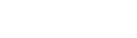 PTC – DMD essentials: physiotherapy